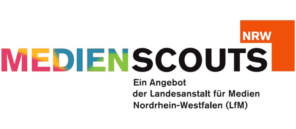 Medienscouts am AVG